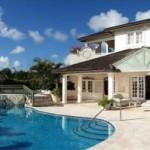 A-villa-at-Royal-Westmoreland_31