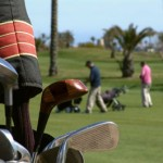 Costa-Brava-golf