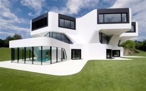 Modern_house_2363149b