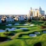 The-hotel-and-condo-lined-fairways-at-Reunion_632x4091