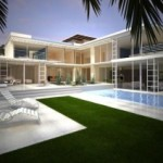 Ultra-modern-design-at-the-Keys-on-Quinta-do-Lago_595x421