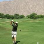 golfr