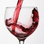 wine_1376389c