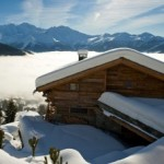 Alpine Estate, Verbier (A&K Int Estates)