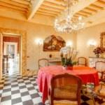 16th-century-villa-Lucca-Tuscany