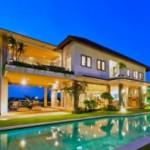 airbnb-Bali