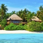 Jungle Reserve, 4 bed villa, Soneva Fushi, Maldives(A&K Int Est)