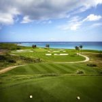 royal-st-kitts-15